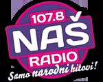 Nas radio Zabalj